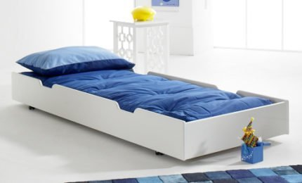 Childrens Beds And Furniture Kids Beds Scallywag Kids - Scallywags bedroom furniture