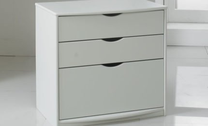 Chest of Drawer Units