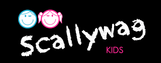 Interview with Scallywag Kids Children's Bedroom Furniture Company