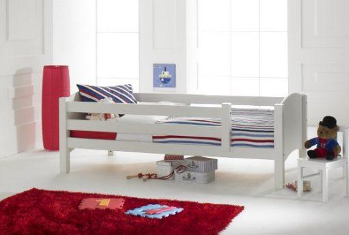Scallywag Convertible Starter Bed