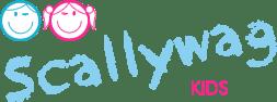 scallywagkids-footer-logo