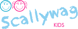 scallywagkids-header-logo