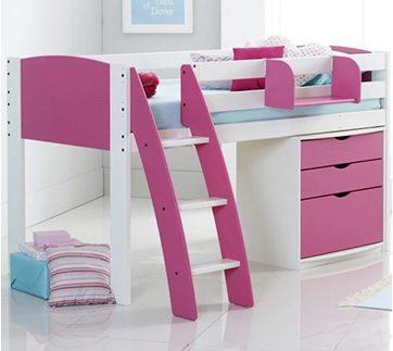 Box Room Beds