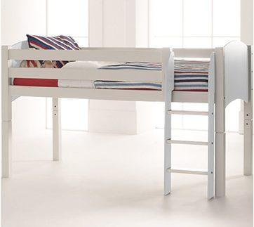 Convertible Beds